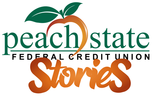 Peach State Federal Credit Union Stories