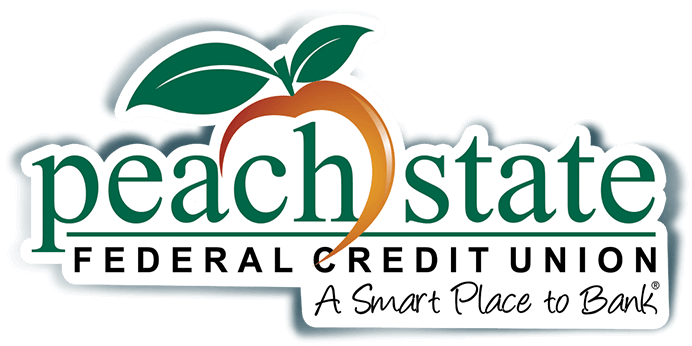 Home - Peach State Federal Credit Union